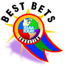Selected as a USA TODAY Education Best Bet Web Site